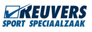 Reuvers-sport