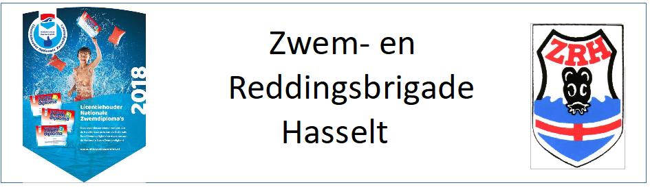 Logo-voor-boven-in-de-website2